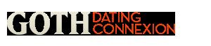 gothdatingconnexion.com